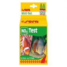 Sera NO2 Test