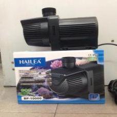 MÁY BƠM HỒ CÁ Hailea Model BP-10000