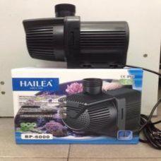 MÁY BƠM HỒ CÁ Hailea Model BP-8000