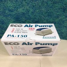 MÁY OXI ECOD ECO AIR PUMP PA 150